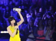 Juno Awards 2013: Winners And Performances