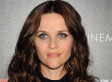 Reese Witherspoon Apologizes For Her Behavior: Actress 'Deeply Embarrassed' After Arrest