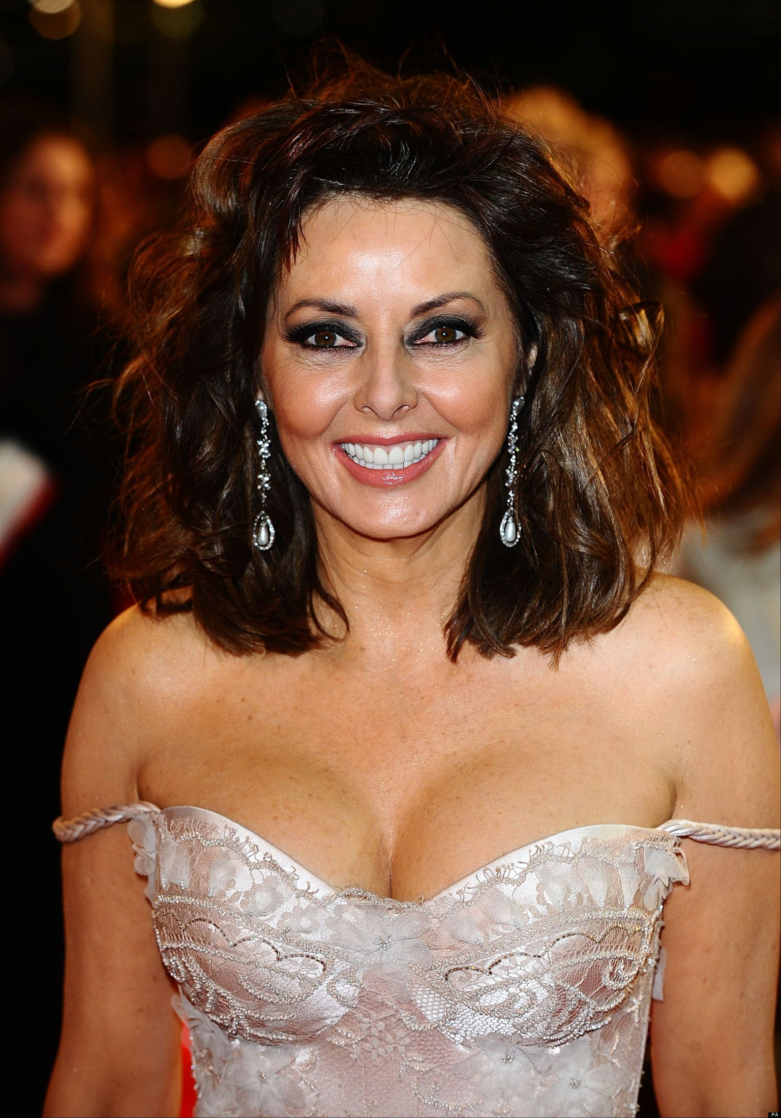 carol vorderman - photo #28
