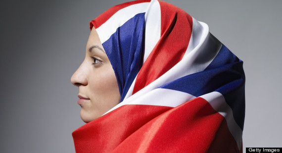 Jack muslim personals