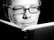 30 Things To Tell A Book Snob