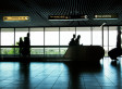 Sequester Furloughs Kick In, Flight Delays Appear