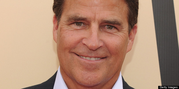 ted mcginley sons