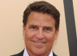 Ted McGinley On 'Mad Men': 'Patron Saint Of Shark-Jumping' Wanted Foursome With Don And Megan