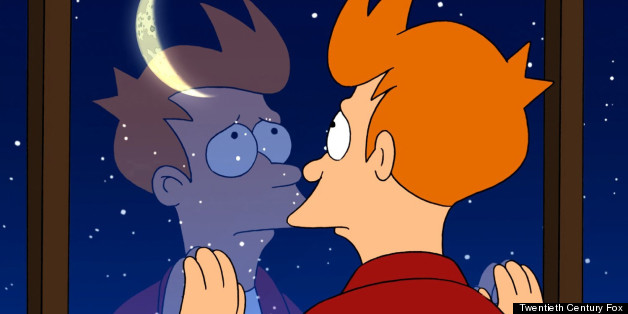 'Futurama' Cancelled: Comedy Central Series Ending With Season 7