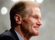 Four Reasons Bill Nelson Should Run For Florida Governor -- And Four Reasons He Shouldn't
