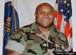 The Similarities Between Dorner, Boston Manhunts