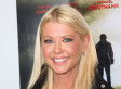 Tara Reid, Not As Famous As She Thinks: Actress Reportedly Threw A Fit After Being Denied A Celebrity Discount