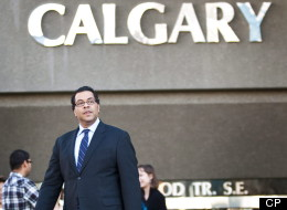 What Will Calgary City Council Do With Extra $50M?