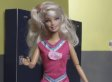 Rebecca Martinson's Insane Sorority Email Gets Parodied By Barbie (VIDEO)