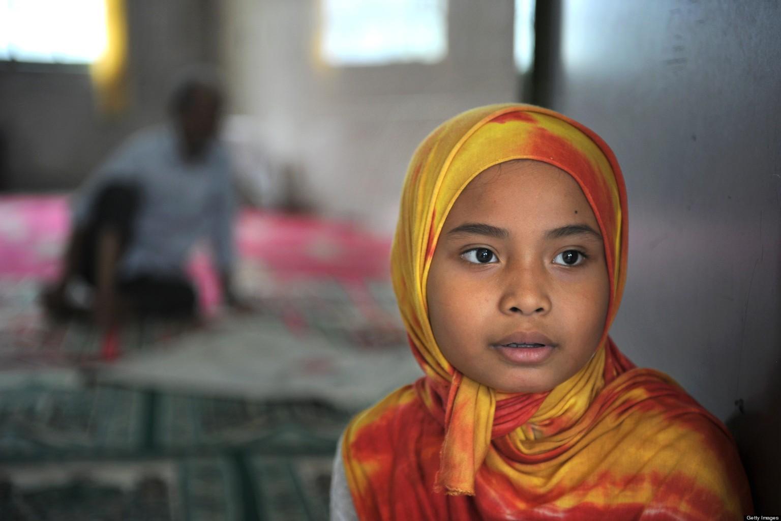 An indian muslim wife essay | Custom paper Academic Writing Service
