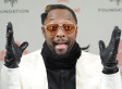 'Willpower' Album From Will.i.am Disappoints, As Rapper's Latest Effort Is 'Forced'