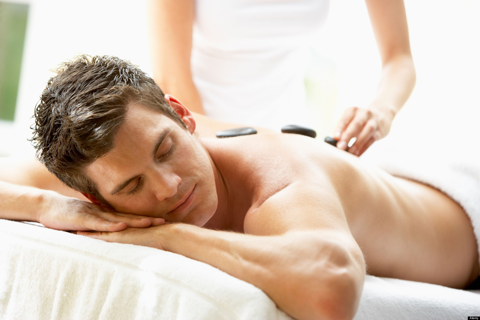striptease københavn massage virum