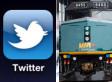 Via Rail Terror Plot Foiled, Twitter Cracks Jokes About Canada