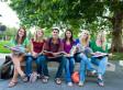 The Best Public High Schools: 2013 U.S. News Ranking