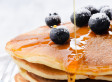 5 Tips For A Healthy Brunch