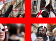 St George's Day: Why Is England's National Day Not Celebrated?