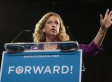 DNC's Boston 'Thank You' Email Site Draws Criticism