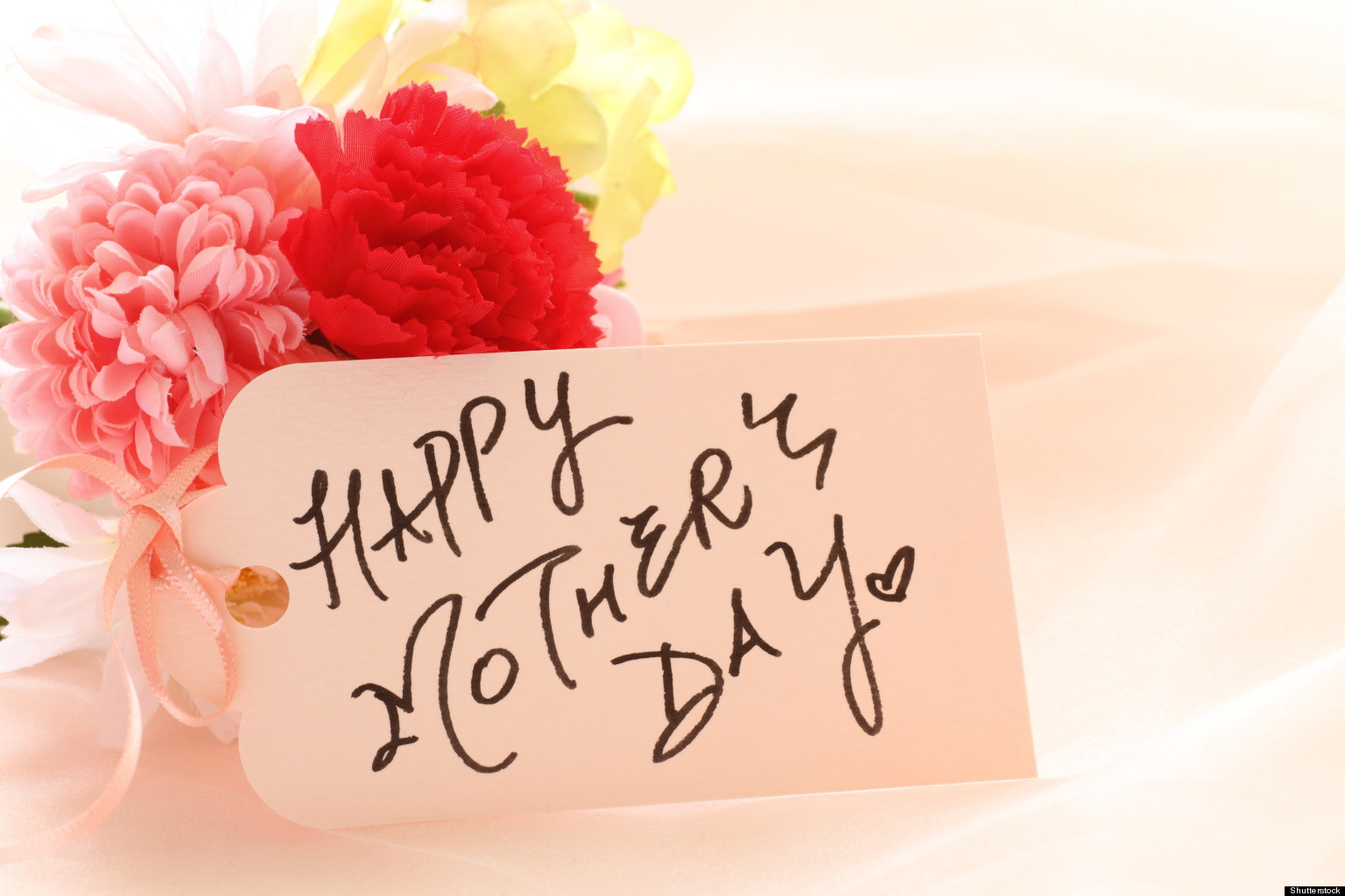 Mothers First Mothers Day Gift Mother's Day Gifts For Teens