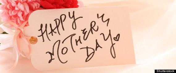 Birthday Card Ideas For Your Mom