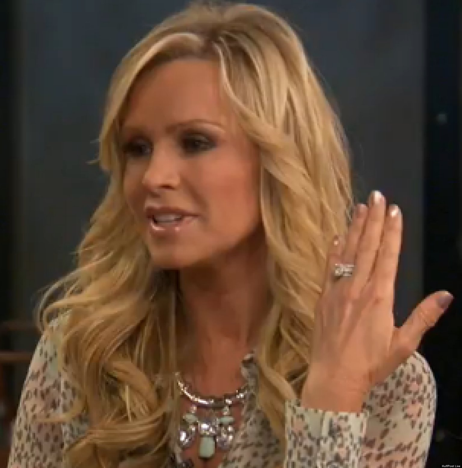 TAMRA-BARNEY-REAL-HOUSEWIVES-facebook.jpg
