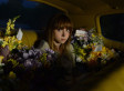 Zoe Kazan, 'The Pretty One' Star, On Misinterpreting 'Ruby Sparks' And Her Famous Grandfather