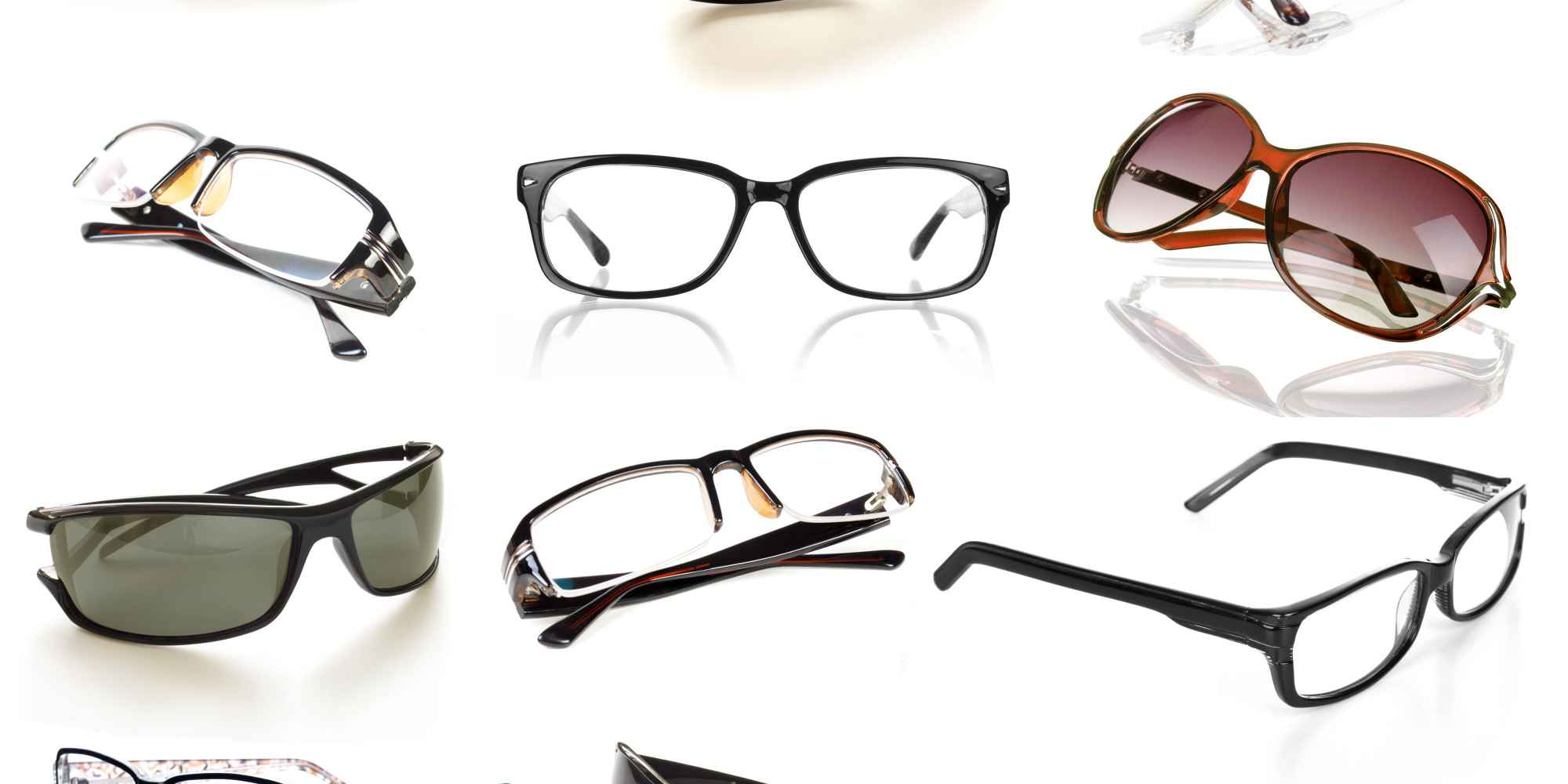 prix des lunettes l 39 ufc que choisir fustige les marges des opticiens. Black Bedroom Furniture Sets. Home Design Ideas