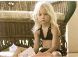Gwyneth Paltrow Kids' Bikinis: Controversial Or No Big Deal? (PHOTOS, POLL)