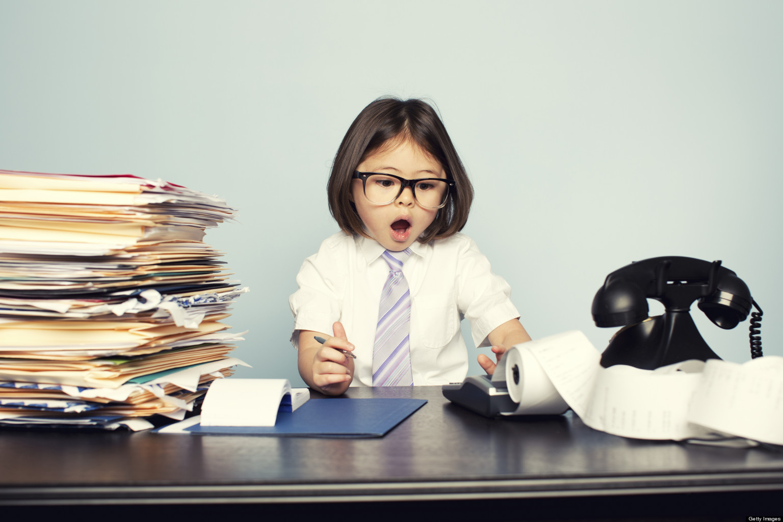 upgrade take your kids to work day huffpost