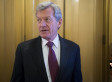 Max Baucus Retiring: Montana Democrat Won't Seek Another Term In U.S. Senate