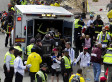 Boston Bomb Victims To Benefit From 'Romneycare' Health Reforms