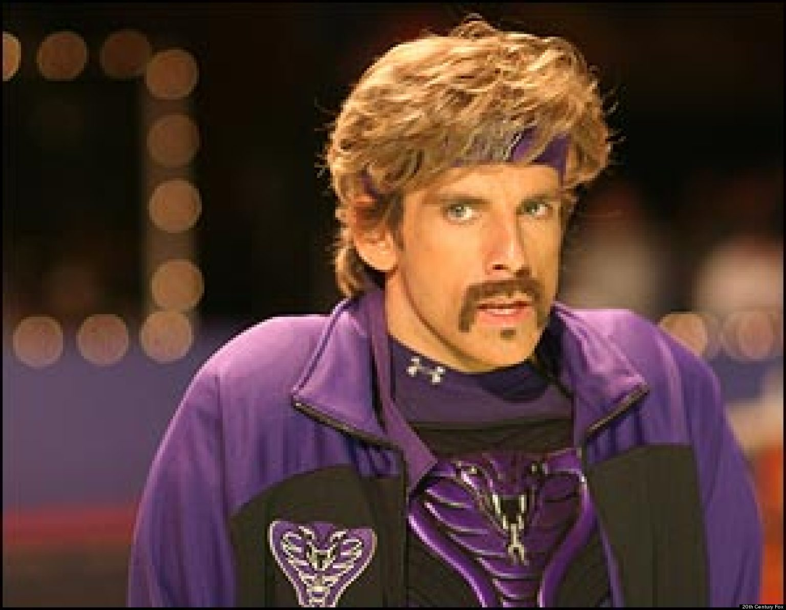 'Dodgeball' Sequel Confirmed: Ben Stiller And Vince Vaughn Bouncing Back Onto Screens