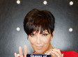 Kris Jenner Thinks She's The 'Queen Of F**king Everything' (PHOTOS)