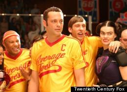 Dodgeball 2 Is Coming! 20 Great Quotes From The Original Movie