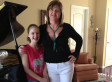 Mom Walks Off 60 Pounds One Step At A Time