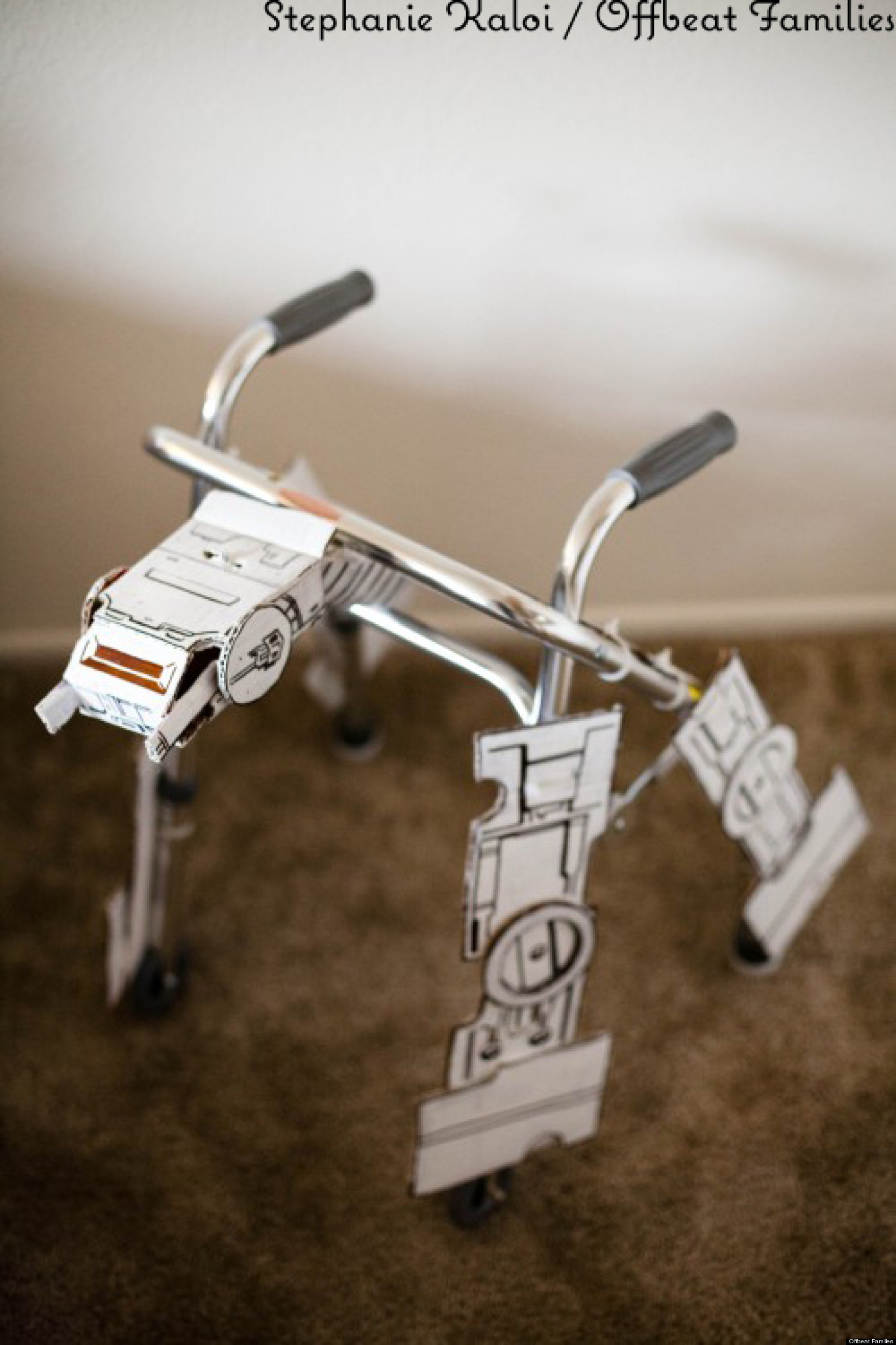 walker home design facebook u2013 home style ideas