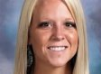 Courtney Jarrell, Utah Teacher, Accused In Rape Of Female High School Student