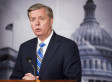 Lindsey Graham: Boston Suspect's 'Ties To Radical Islamic Thought' Justifies 'Enemy Combatant' Status