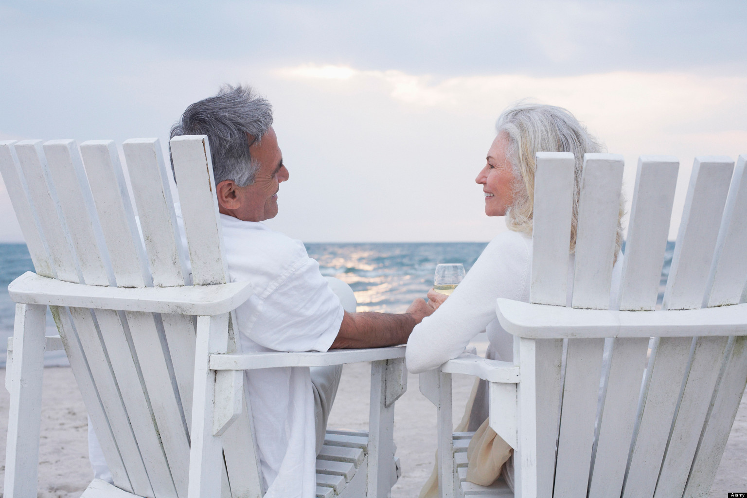 retire abroad retirement beach couple retiring insurance globaleye cash policy sell sitting