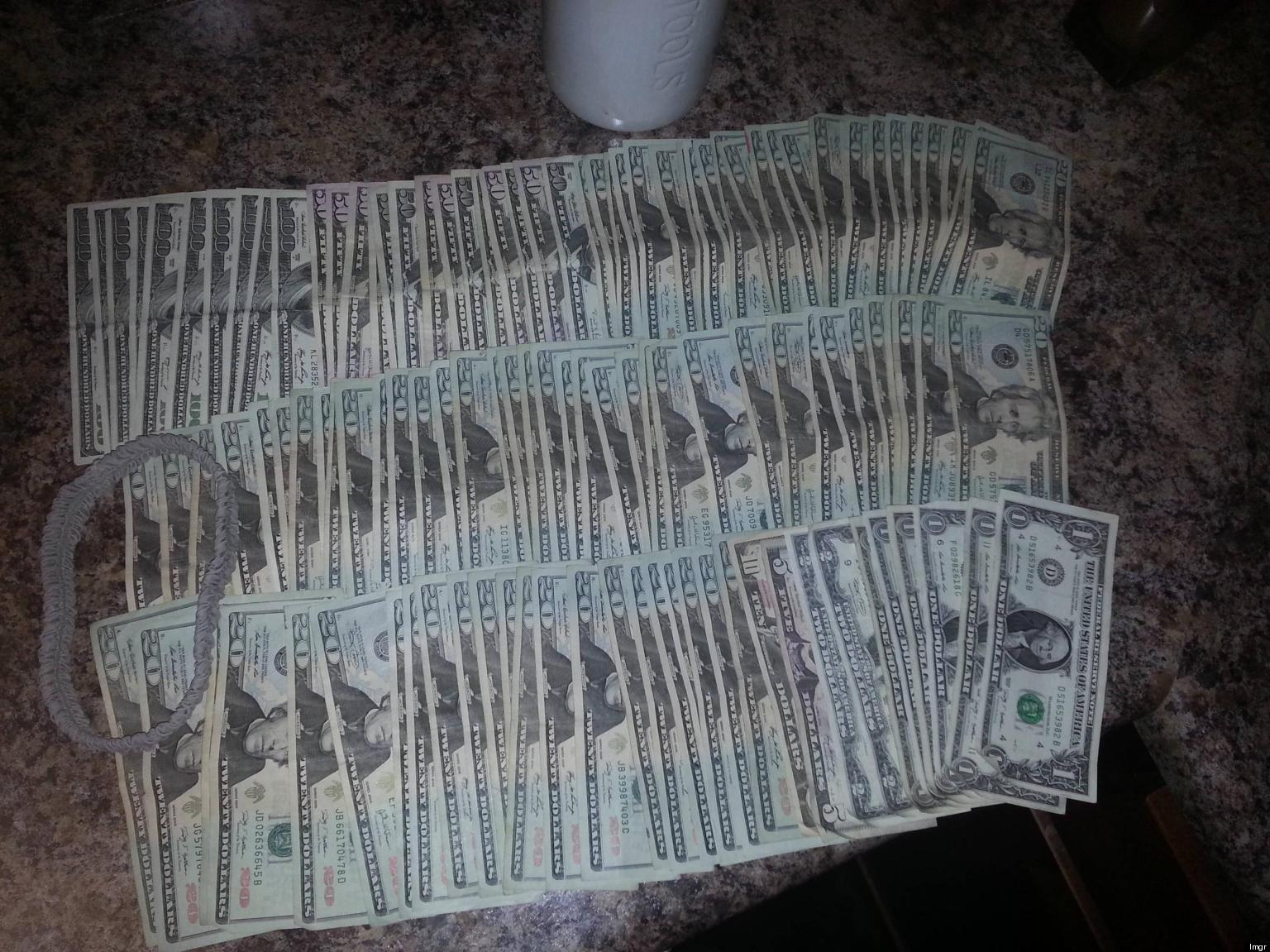 How Much Do Las Vegas Strippers Make? Try - Thrillist