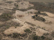 Mexican Temple Discovery Hints At Ancient Human Sacrifice