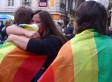 Mariage gay voté : réactions, manifestations, débordements... revivez la journée historique du 23 avril
