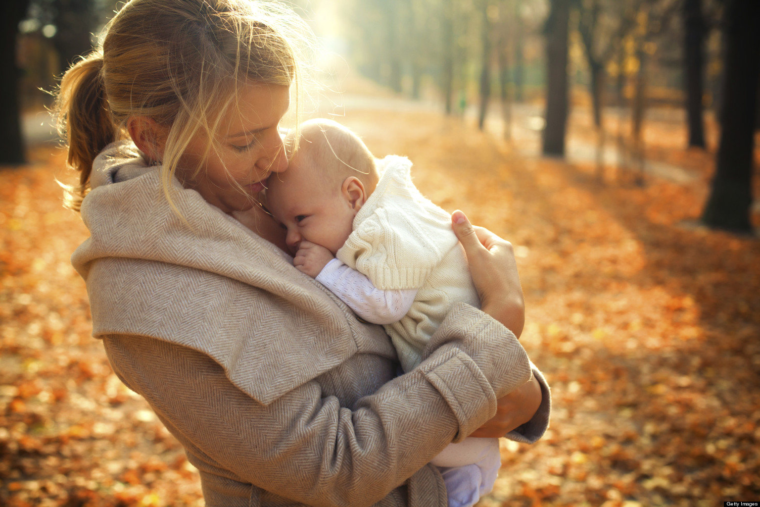 Maternal Death Making It A Thing Of The Past Huffpost