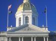 Stella Tremblay, New Hampshire Legislator, Says U.S. Government Planned Boston Bombing