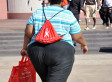 Obesity Gene Identified In People Of African Ancestry: Study