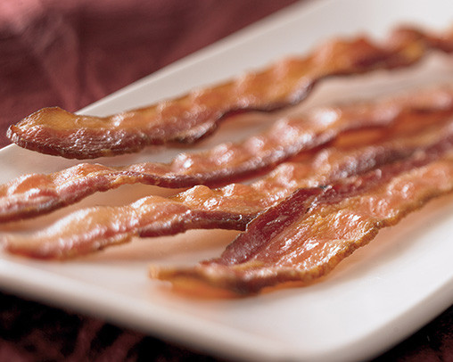Precooked Bacon: Why You Should Never Buy It | HuffPost Life