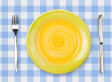 Why Do Parents Still Urge Children To 'Clean Your Plate'?