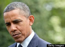 Obama Anwar Alawlaki Son