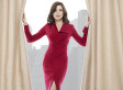 Julianna Margulies On The 'Brilliant' 'Good Wife' Season 4 Finale, Alicia's Growth And More
