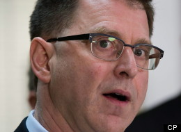 Dix Feels Crush Of Pipeline Stance Criticism